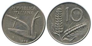 10-lire-fronte-retro