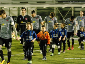 Alessandria 1 - Renate 0 [Curva Nord] CorriereAl 1