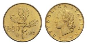 20-lire-fronte-retro