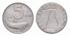 5-lire-fronte-retro