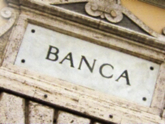 Se non sai come cambiano le regole delle banche, resterai senza soldi (e sarà solo colpa tua) [Win the Bank] CorriereAl