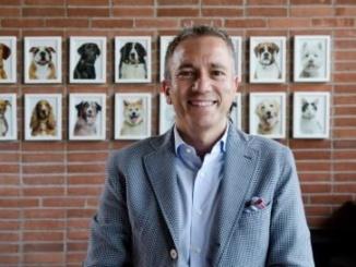 MyFamily: quattro zampe, una medaglia e una grande visione d'impresa CorriereAl