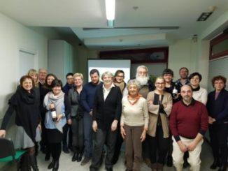 Confagricoltura Donna: grande interesse per il ciclo di incontri sull'accoglienza turistica CorriereAl