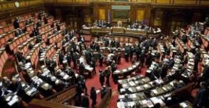 I costi della politica 'romana': argomento escluso dalla campagna elettorale [@SpazioEconomia] CorriereAl