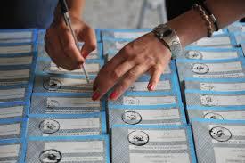 Legge elettorale: capire per votare, sperando di capire [@SpazioEconomia] CorriereAl 1