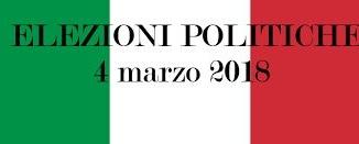 Legge elettorale: capire per votare, sperando di capire [@SpazioEconomia] CorriereAl 2