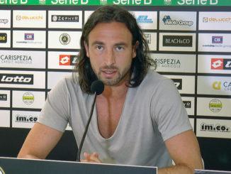 Copia di Leonardo Blanchard dopo Alessandria-Monza (0-0) CorriereAl