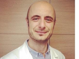 Il casalese Gabriele Carenini è il nuovo presidente Cia Piemonte. Vice presidente l'astigiano Durando CorriereAl 3