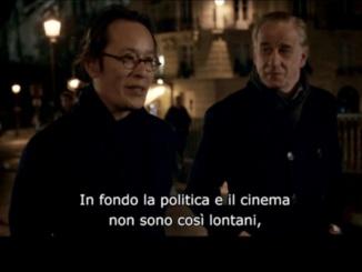 Sempre più fiction [Il Flessibile] CorriereAl