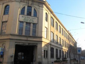 L'università del futuro fra bit e democrazia. Per Alessandria sarà davvero la volta buona? [Centosessantacaratteri] CorriereAl