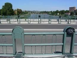 """Neri chiarisce: """"Nessuna modifica al Ponte Cittadella senza l'autorizzazione di Meier!"""" CorriereAl"""