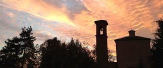 Alessandria in Pista: serata dialettale sabato a Castellazzo CorriereAl