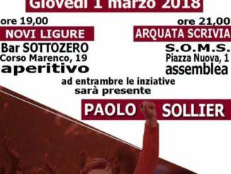 Bozza automatica CorriereAl 5
