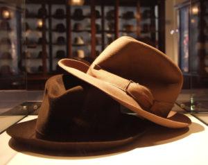 Quanti (e troppi) interrogativi sotto il cappello Borsalino [Centosessantacaratteri] CorriereAl 1