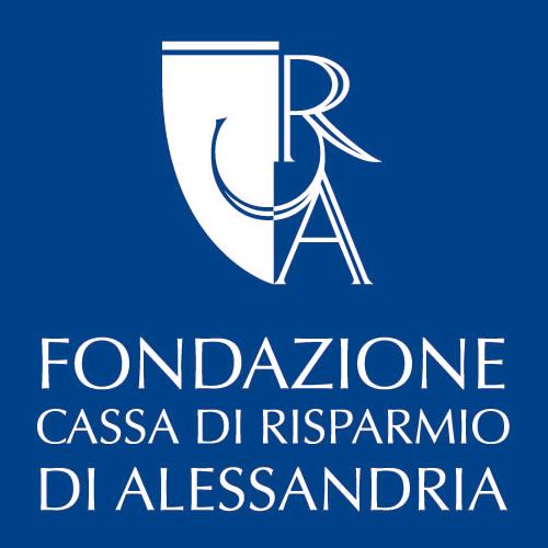 Fondazione Cral